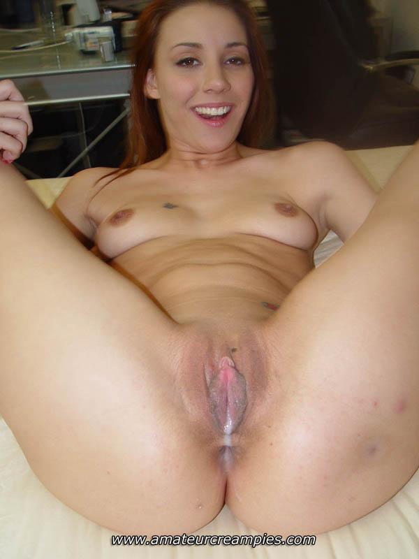 Megan from bgc dating